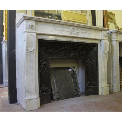le marble camini camini antichi in marmo antique marble fireplaces