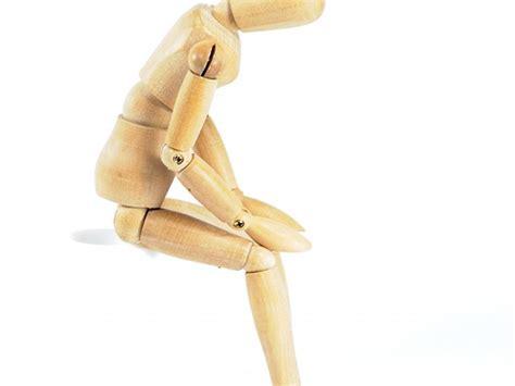 douleur coccyx position assise mal au coccyx quand je suis assise 28 images position assise douleur mal au dos genou coccyx