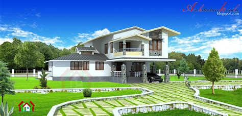 different house plans different house plans kerala style home style luxamcc