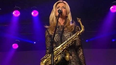 candy dulfer pick   pieces part  youtube