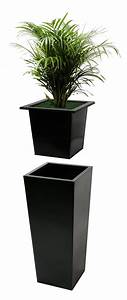 Pot Exterieur Pas Cher : enchanteur int rieur conseils grand pot de fleur exterieur pas cher ~ Melissatoandfro.com Idées de Décoration