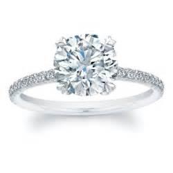 zales jewelers engagement rings my favorites vera wang 39 s zales engagement rings lovelyish puck wedding