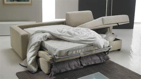 quel canape lit pour couchage quotidien