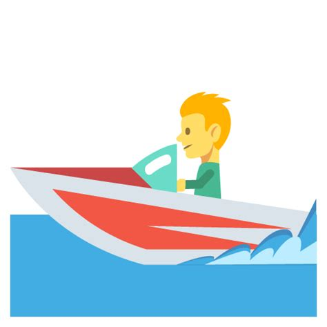 Ferry Boat Emoji by List Of Emoji One Travel Places Emojis For Use As