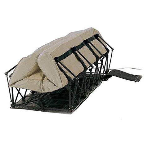 serta ez bed serta seattle bed size dealtrend