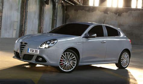 Alfa Romeo Giulietta Specs 2014 alfa romeo giulietta uk pricing and specs