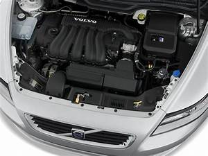 2009 Volvo S40 Reviews - Research S40 Prices  U0026 Specs