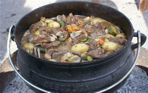 spécialité africaine cuisine la cuisine sud africaine spécialités de l 39 afrique du sud