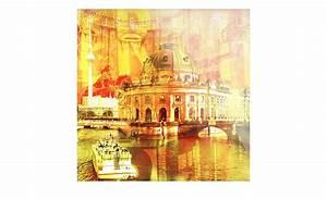 öffnungszeiten Höffner Berlin : glasbild berlin 50 cm m bel h ffner ~ Markanthonyermac.com Haus und Dekorationen