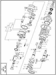 Delphi Dp210 Fuel Injection Pump Workshop Manual