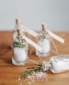 Cadeau De Mariage : les 25 meilleures id es de la cat gorie cadeaux de mariage sur pinterest cadeaux de mariage ~ Teatrodelosmanantiales.com Idées de Décoration