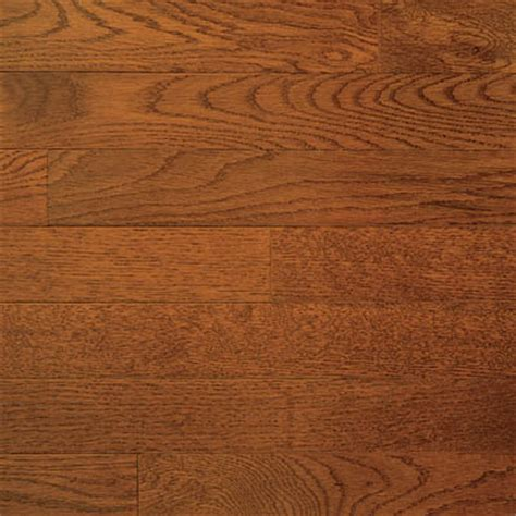 gunstock hardwood color top 28 gunstock hardwood color gunstock color hardwood flooring 28 images shop all