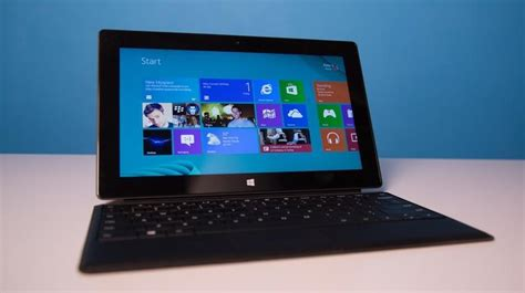 11 best ideas about apps for windows surface pro on surface pro android