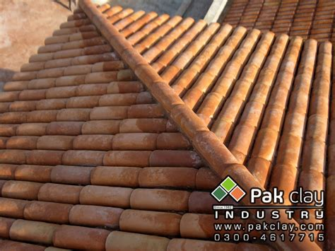 tiles roofing stock photo cracked roof tile tiles