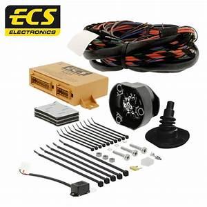 Tow Bar Wiring Kit Citroen Relay    Fiat Ducato    Peugeot