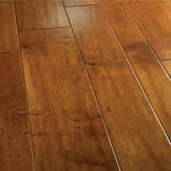 bella cera amalfi coast 4 6 8 hardwood flooring colors