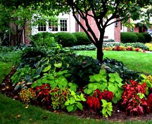 Landscaping Idea Front Yard Pic Garden Inspiration Beautiful 12 Water Fountain Beautiful Front Yard Landscaping Pictures