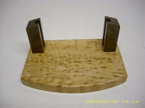 Cards talk jul 24, 2021 · cards talk. business card holder - Woodworking Talk - Woodworkers Forum