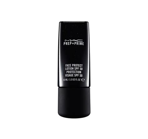 Prep + Prime Face Protect Lotion SPF 50 | MAC Cosmetics