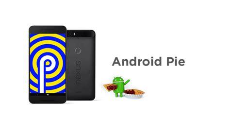 android pie 9 non supporta il wps ma sta risolvendo il problema