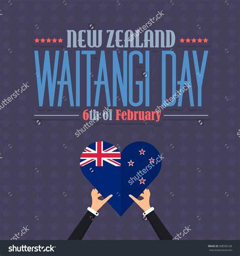 te rao waitangi  celebration  waitangi day