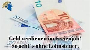 Steuer Bei Hausverkauf : ab wann muss ein gewinn versteuert werden ~ Lizthompson.info Haus und Dekorationen