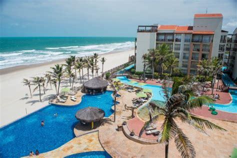 acqua beach park resort updated  prices reviews