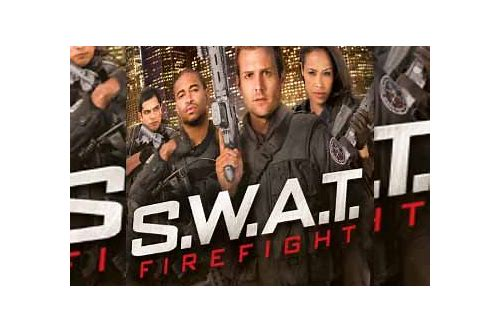 download swat movie for free