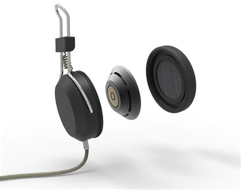 terms of service essence headphones tonythings