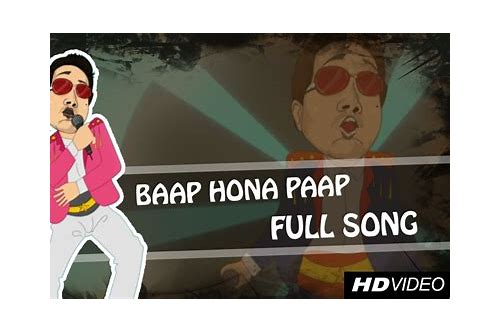 song herunterladen mika singh maa video