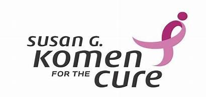 Komen Susan Cure Race Sponsors Matrimoniale Fete