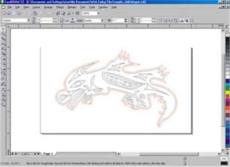 laser cut fabric appliqu 233 s