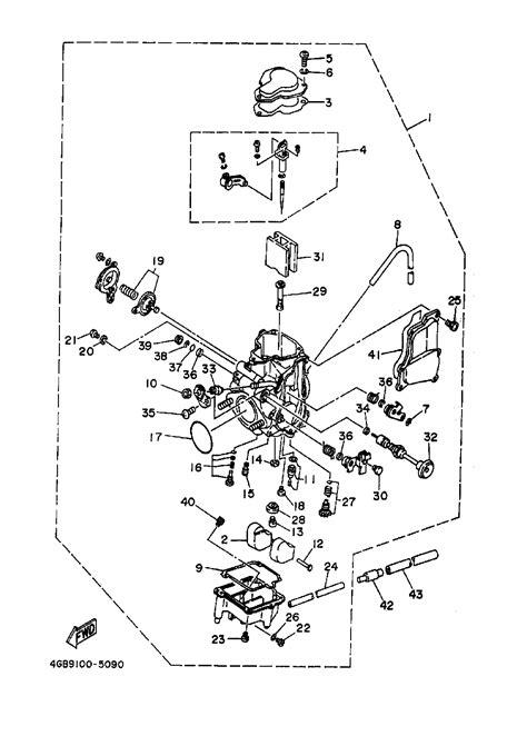 Wiring Circuit Harness Engine Diagram