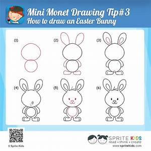 1000+ images about Mini Monet Drawing Tips & Activities ...