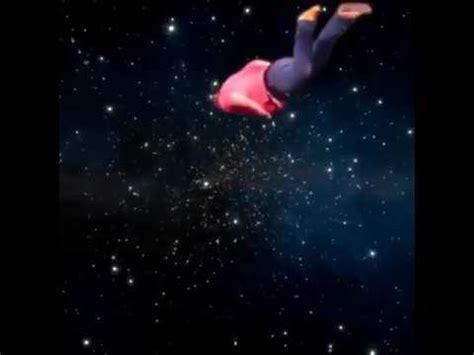 Shooting Star Memes - shooting star memes original youtube