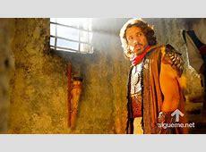 ABSALON, Hijo de david Personaje Biblico Antiguo
