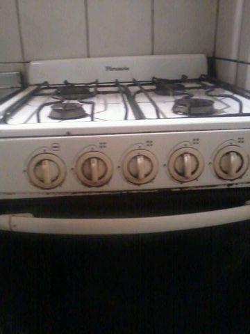 cocina gas envasado anuncios octubre clasf