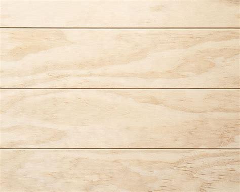 engineered hardwood floor timber building construction supplies hardware products