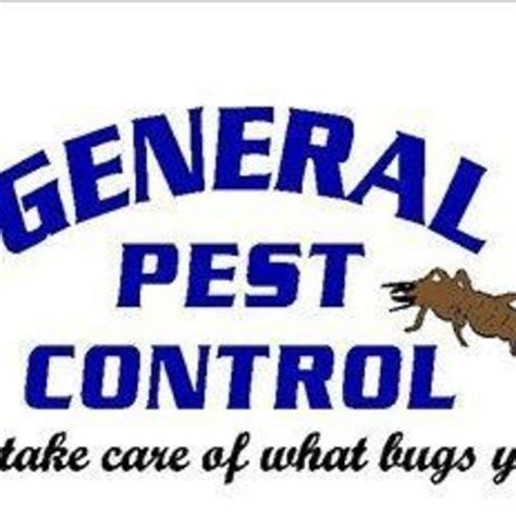 General Pest Control  Cimarron, Kansas, 67835, Usa  Pest. Gravity Roller Conveyor Manufacturers. Shoreline Beauty School Used Aesthetic Lasers. Film School San Francisco Packard Auto Repair. North Jersey Universities Fut Hair Transplant. Best Website Monitoring Service. Business Mailing Services Clothes Dryer Fires. Acuvue Daily Moist Contact Lenses. How To Return Email To Sender