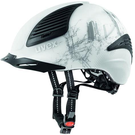 e bike helm neue vorschriften f 252 r das elektrovelo veloplus blogveloplus