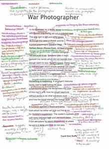 creative writing sciencedirect queen's creative writing creative writing retreat asia