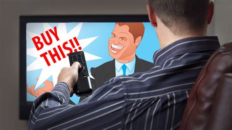 Are 30second TV commercials too long for today's viewers?