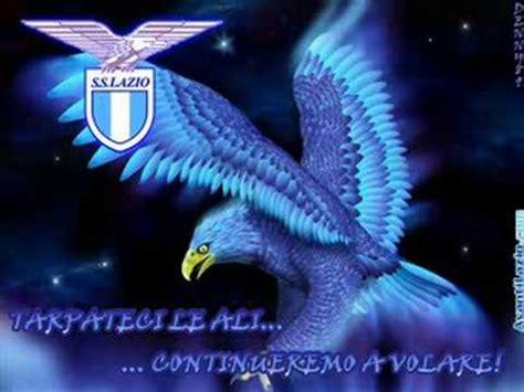 Testo Inno Lazio by Inno Inter Pazza Inter Doovi