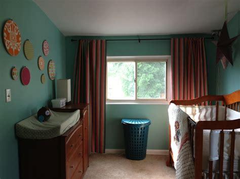 nursery blackout curtains great nursery blackout curtains idea for bedroom