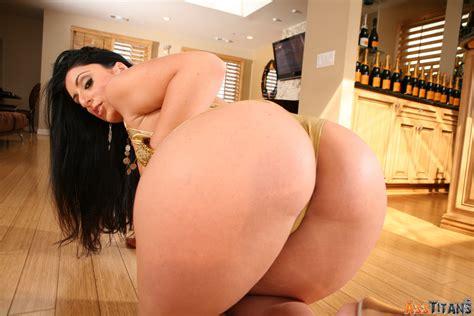 Luscious Lopez Butt Sex Gallery Hqseek