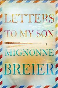 Book review letters to my son books bdlive for Letters to my son book