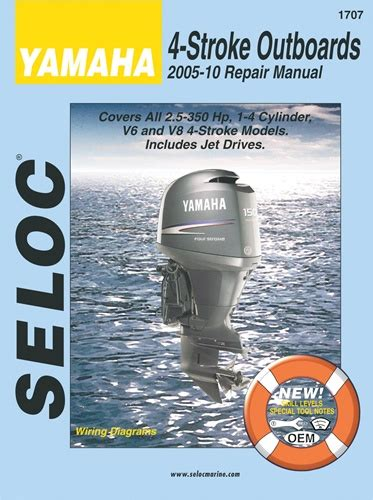 stroke yamaha outboard manuals service shop