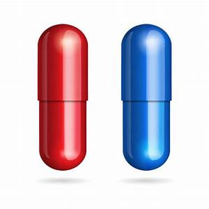 What Is The Difference Between Pills  Capsules  Tablets  Caplets  And Chewables