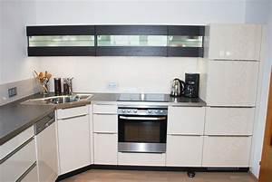 Küchenbeispiele L Form : gritzner raumgestaltung gmbh ~ Sanjose-hotels-ca.com Haus und Dekorationen