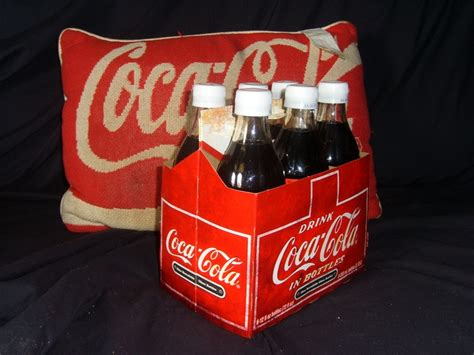 59 Best Images About Coca Cola Cushions & Pillows On